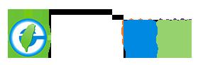 logo_mobile_light